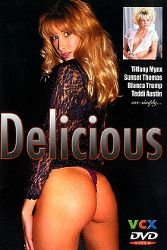 Straight Adult Movie Delicious