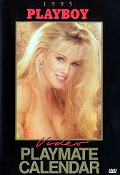 Straight Adult Movie 1995 Playboy Video Playmate Calendar