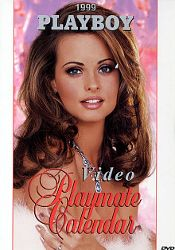 Straight Adult Movie 1999 Playboy Video Playmate Calendar