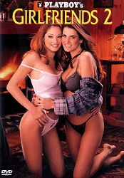 Straight Adult Movie Playboy's Girlfriends 2