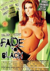 Straight Adult Movie Fade To Black