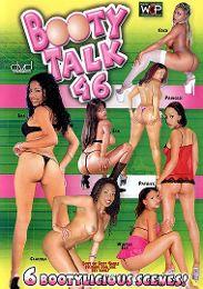 Booty Talk 46