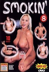 Straight Adult Movie Smokin 8