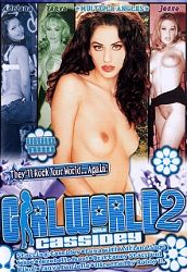 Straight Adult Movie Girl World 2