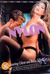 Straight Adult Movie Nylon