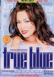 Straight Adult Movie True Blue