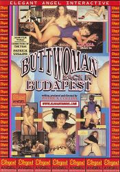 Straight Adult Movie Buttwoman Back In Budapest