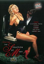 Straight Adult Movie The Seduction Of Mary