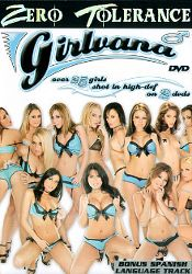 Straight Adult Movie Girlvana