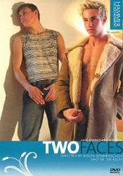 Gay Adult Movie Two Faces