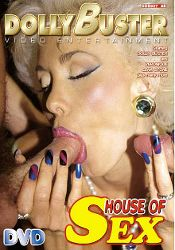 Straight Adult Movie House Of Sex