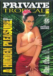 Straight Adult Movie Private Tropical 13: A Hidden Pleasure