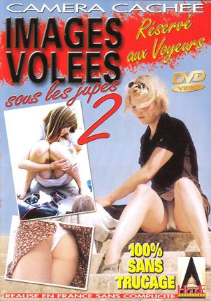 Straight Adult Movie Images Volees Sous Les Jupes 2