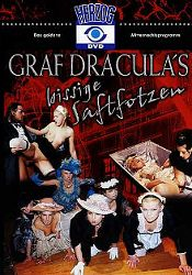 Straight Adult Movie Graf Dracula's