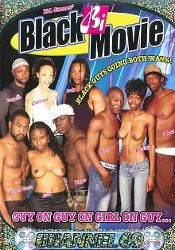 Straight Adult Movie Black Bi Movie