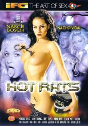 Straight Adult Movie Hot Rats