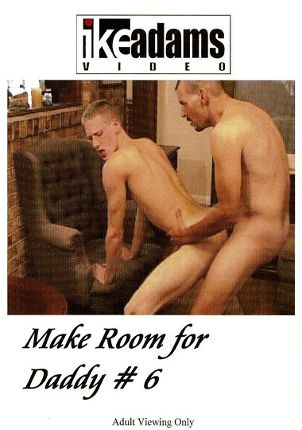 Gay Adult Movie Make Room For Daddy 6