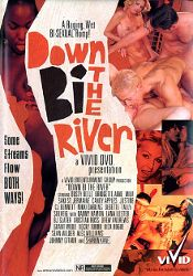 Straight Adult Movie Down Bi The River
