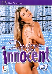 Straight Adult Movie Desires Of The Innocent 2