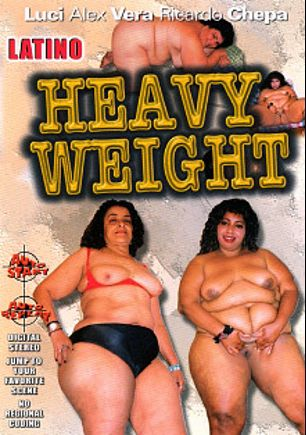 Heavy Weight, produced by Sunshine Films.