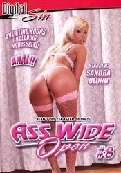 Straight Adult Movie Ass Wide Open 8