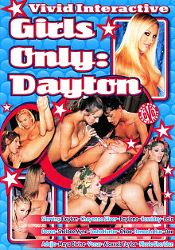 Straight Adult Movie Girls Only:  Dayton