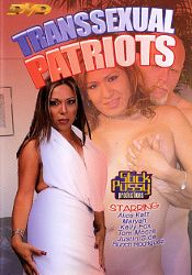 Straight Adult Movie Transsexual Patriots