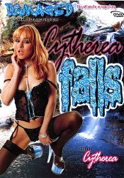 Straight Adult Movie Cytherea Falls