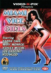 Straight Adult Movie Miami Vice Girls