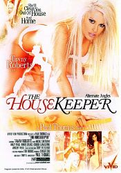 Straight Adult Movie The Housekeeper