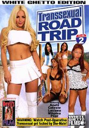 Straight Adult Movie Transsexual Road Trip 2