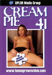 Straight Adult Movie Cream Pie 41