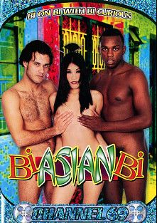Bi Asian Bi, starring Anthony Guimemez, James Matarazo, Mayumi, Hygor Negao, Akemi, Pablo Montejo, Pele, Yoko and Will, produced by Channel 69.