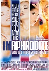 Straight Adult Movie In Aphrodite