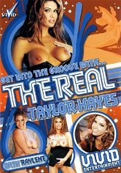 Straight Adult Movie The Real Taylor Hayes