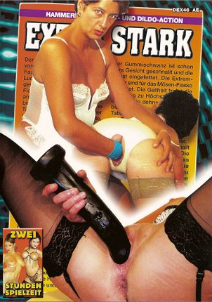 Straight Adult Movie Extra Stark 46