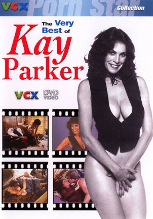 Straight Adult Movie The Very Best Of Kay Parker