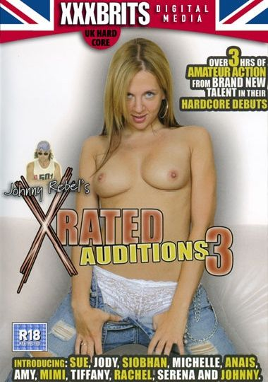 Streaming x rated videos