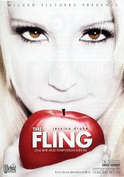 Straight Adult Movie The Fling