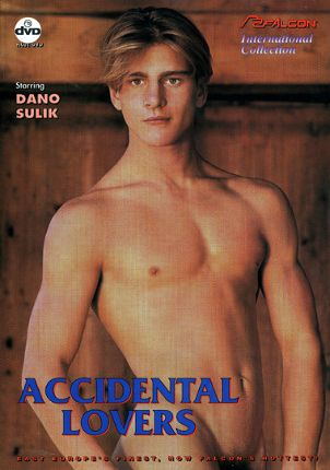Gay Adult Movie Accidental Lovers