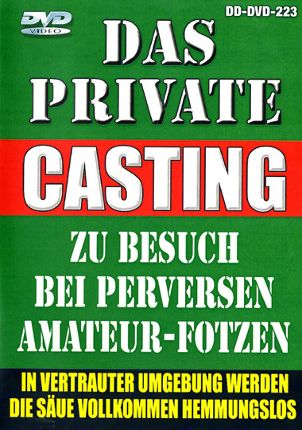 Straight Adult Movie Das Private Casting