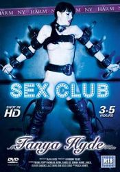 Straight Adult Movie Sex Club