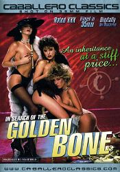 Straight Adult Movie In Search Of The Golden Bone