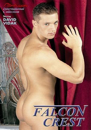 Gay Adult Movie Falcon Crest