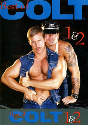Gay Adult Movie Best Of Colt 1 And 2