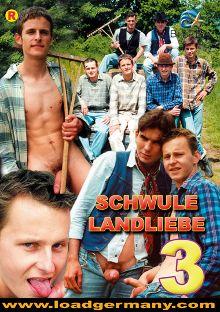 Gay videos schwule 7 Best