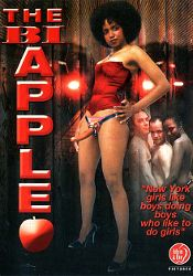 Gay Adult Movie The Bi Apple