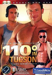 Gay Adult Movie 110 Degrees In Tucson