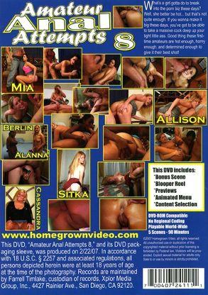 Amateur beastiality cum lick compilation