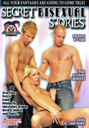 Straight Adult Movie Secret Bisexual Stories